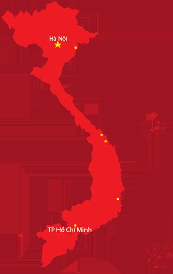 vietnampictorial